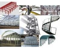 строительные услуги связаные с металллоконструкциями в Осинниках. Обслуживаемые клиенты, сотрудничество Ремонт компьютеров